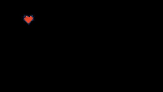 logofromk